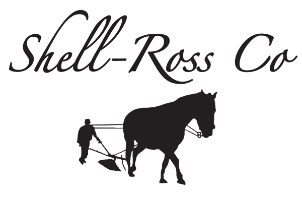 Shell-Ross Co.